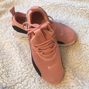 NIB Nike Air Max 90 EZ Shoes Youth 4/Women's 5.5